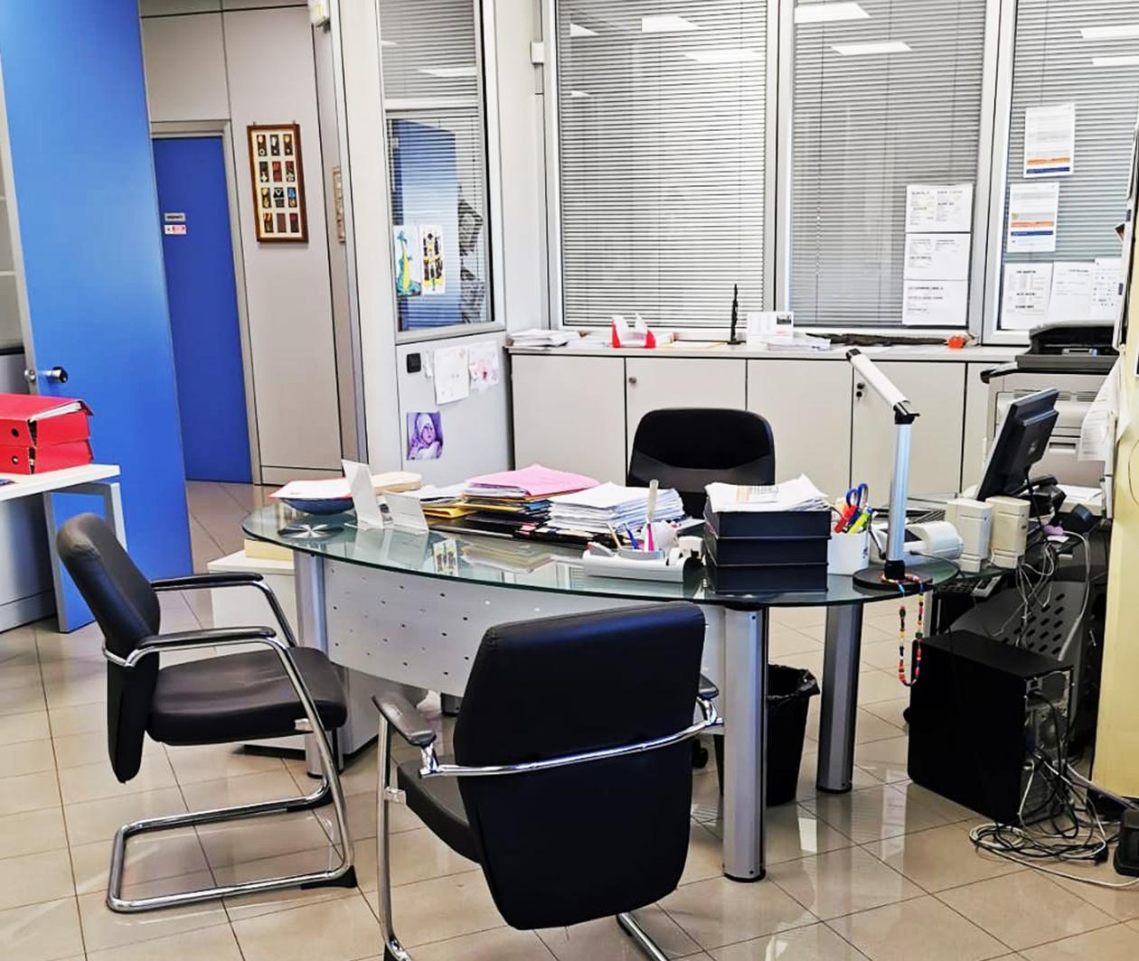 Zanetti_Officine_Meccaniche-Amministrazione